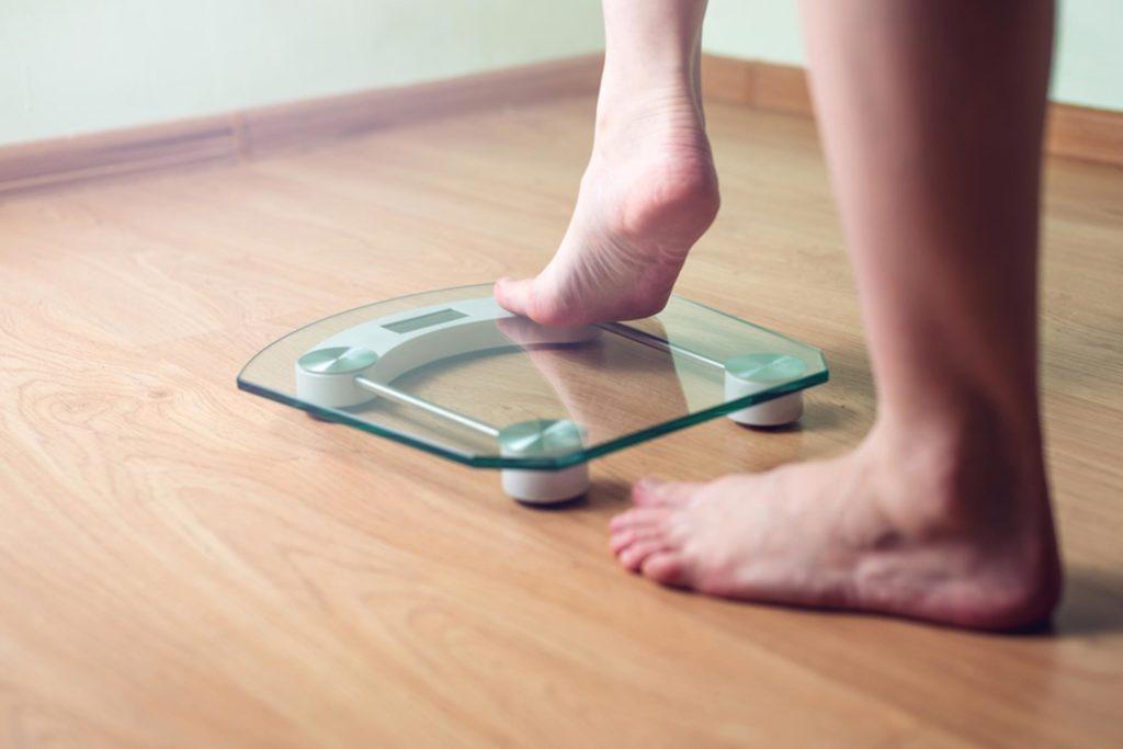 Ποιοί είναι οι παράγοντες κινδύνου για την ανάπτυξη σακχαρώδη διαβήτη;