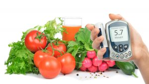 Ποιες είναι οι χρόνιες επιπλοκές του σακχαρώδη διαβήτη;